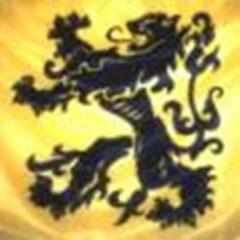 Vlaanderen-Flanders Blog